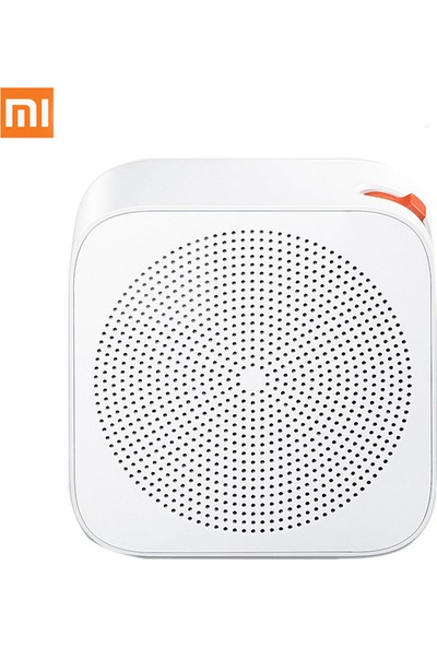 Xiaomi Kablosuz WiFi Taşınabilir Internet Radyo
