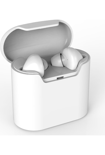 Xpod X-1 Kablosuz Bluetooth Stereo Kulaklık