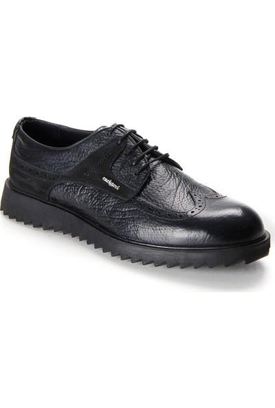 Cacharel Günlük Erkek Ayakkabı C3901D