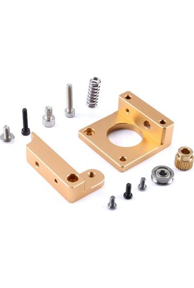 Cnr Elektromekanik Mk8 Alüminyum Kit