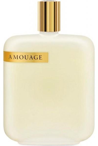 Amouage Opus V Edp 100 Ml Erkek Parfüm