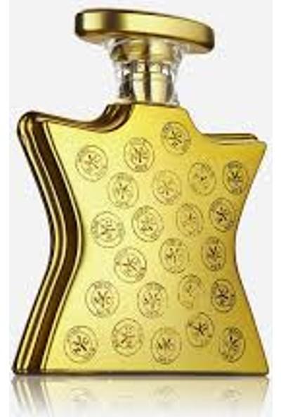Bond No:9 Newyork Signature 100Ml Edp Erkek Parfüm