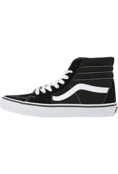 Vans Sk8-Hi Unisex Günlük Ayakkabı