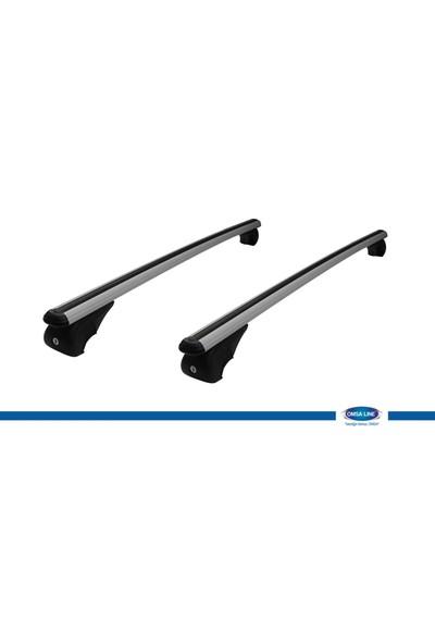 Universal (Bold Bar) 96-112 cm.
