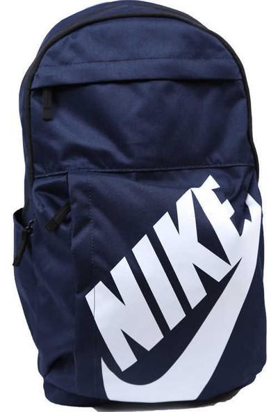 Nike Nk Elmntl Bkpk Erkek Çocuk Çanta BA5381-451