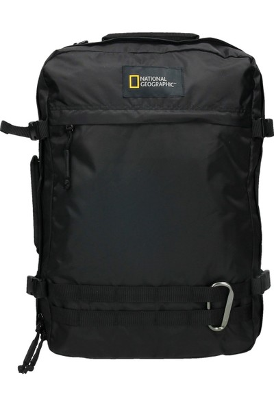 National Geographic N11801