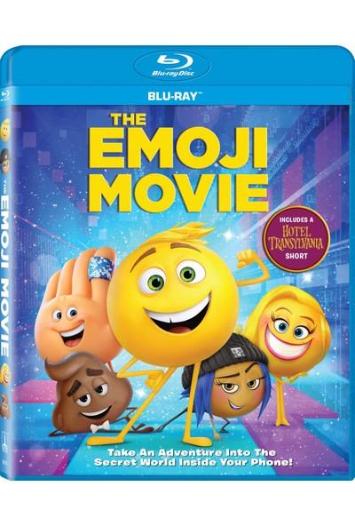 Emoji Filmi Bd