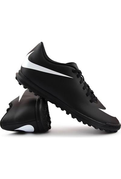 Nike 844437 001 Bravatax Iı Tf Erkek Halı Saha Ayakkabısı