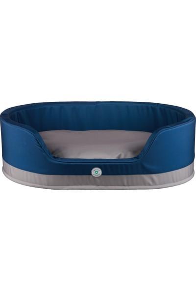 Trixie Haşere Kovucu Köpek Yatağı 55x45 cm