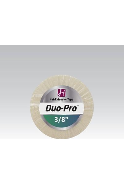 S- Well Duo Pro 3/8'' X 6 Yards 2,72 Metre