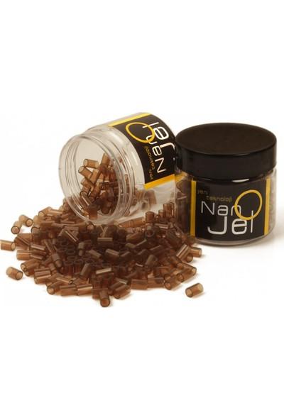 S- Well Nano Jel Kaynak & Görünmeyen Kaynak