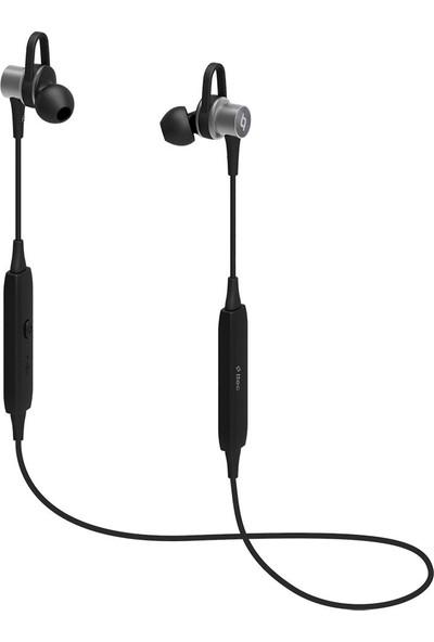 Ttec Soundbeat Pro Mıknatıslı Stereo Kablosuz Bluetooth Kulaklık