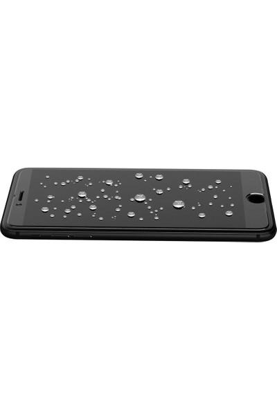 Kapakevi Apple iPhone 7 9H Temperli Cam Ekran Koruyucu