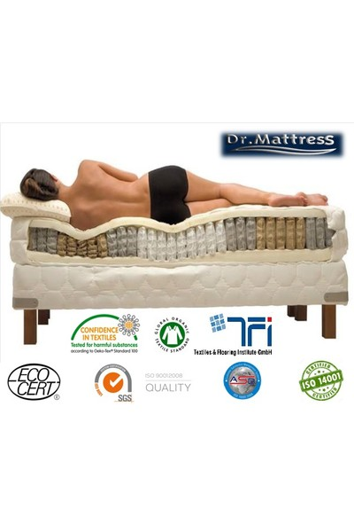Dr. Mattress Dreammatt Yatak