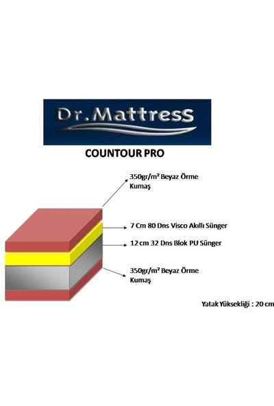 Dr. Mattress Contourpro Yatak