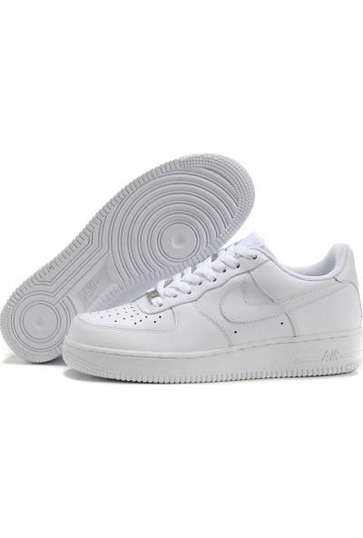 Nike Air Force 07 Erkek Günlük Ayakkabı 315122-B 111
