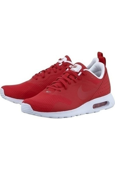 Nike Air Max Tavas Erkek Günlük Ayakkabı 705149-A605