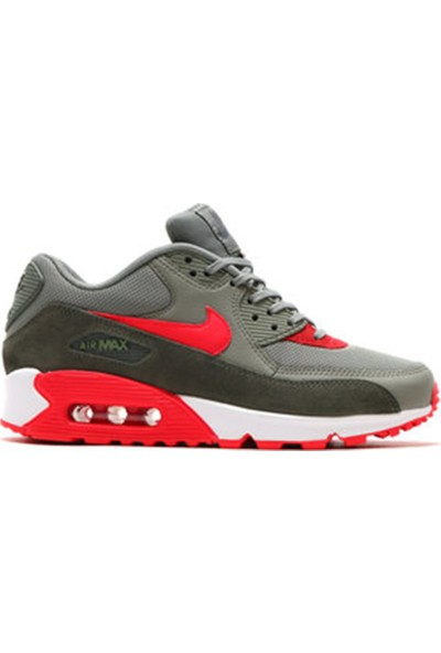 Nike Air Max 90 325213-B044