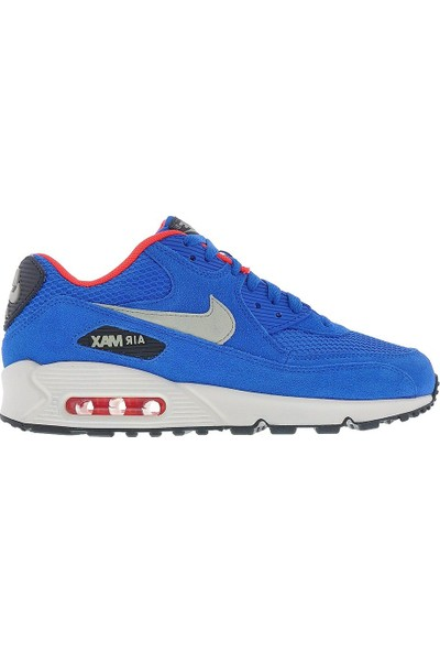 Nike Air Max 90 Essentıal Erkek Günlük Ayakkabı 537384-A407