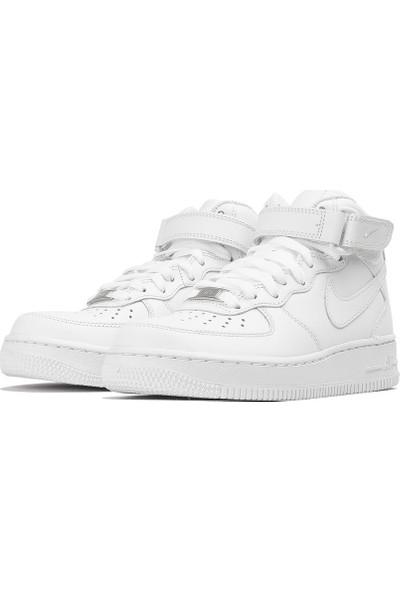 Nike Air Force 07 Mıd 366731-B100
