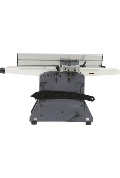 Hais Planya Ve Kalınlık Makinası 204 mm