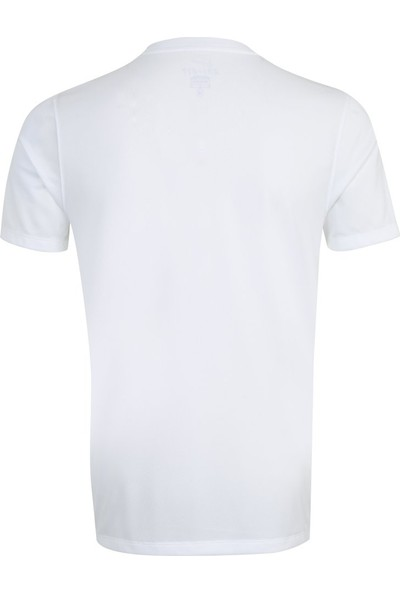 Nike Erkek Ss Striped Division II Forma 725893-100