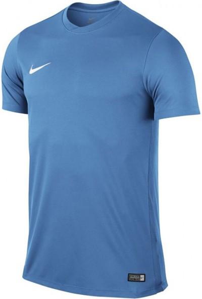 Nike Erkek T-Shirt 725891-412