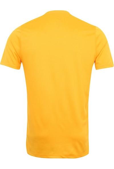 Nike Erkek T-Shirt 725891-739