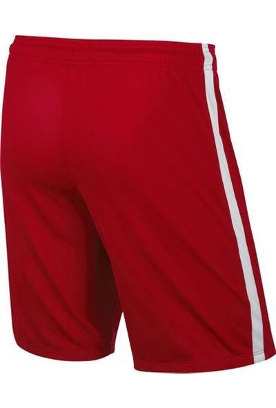 Nike League Erkek Short 725881-657
