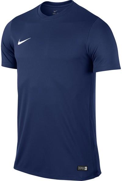 Nike Erkek T-Shirt 725891-410