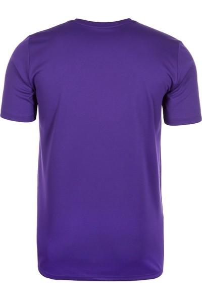 Nike Erkek T-Shirt 725891-547
