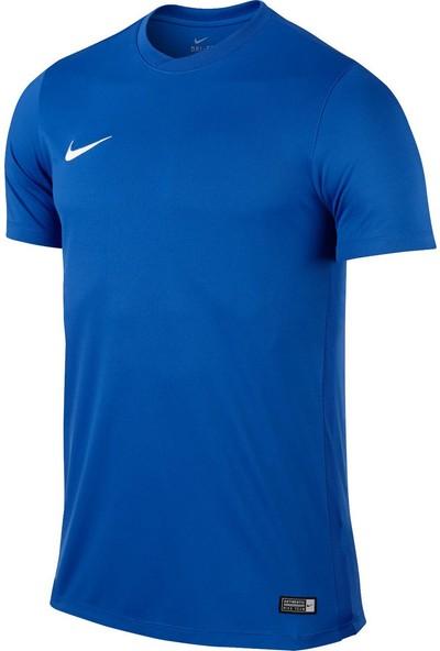 Nike Erkek T-Shirt 725891-463