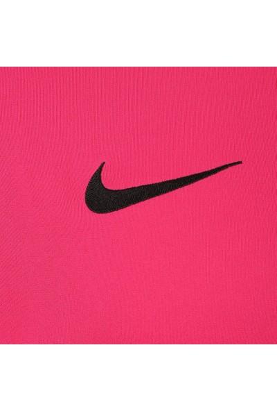 Nike Erkek T-Shirt 725891-616