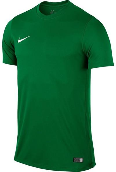 Nike Erkek T-Shirt 725891-304