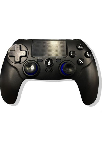 Kontorland PS-4102 PS4 Kablosuz Bluetooth Analog Game Pad