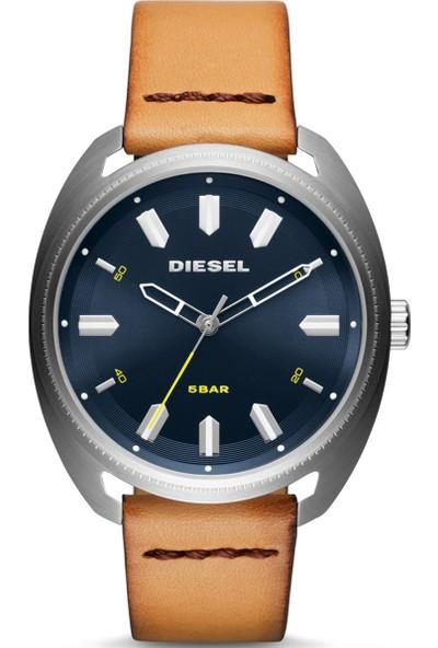 Diesel Dz1834 Erkek Kol Saati