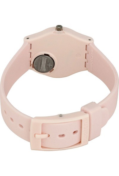 Swatch Lp150 Kadın Kol Saati