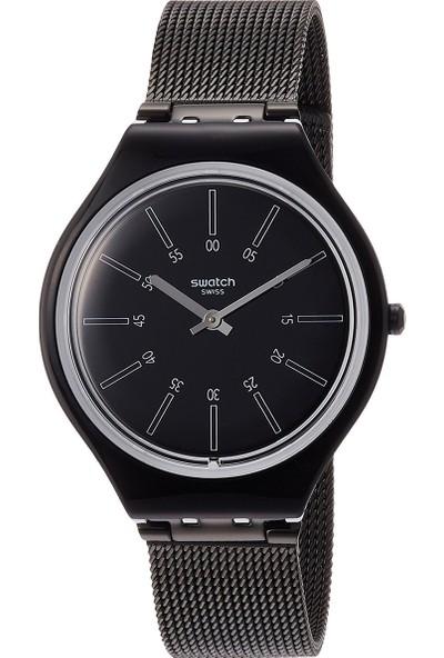 Swatch Svob100M Kadın Kol Saati