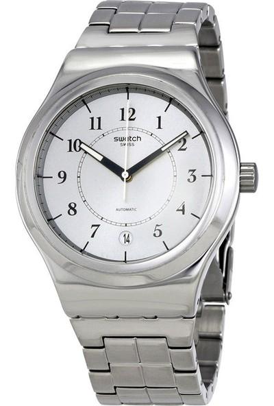 Swatch Yıs412G Erkek Kol Saati
