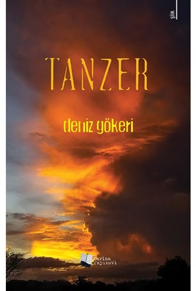 Tanzer