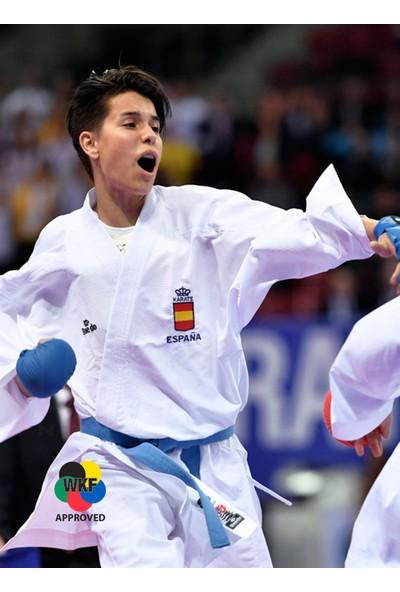 Daedo WKF Karate Kumite Elbisesi HASHA