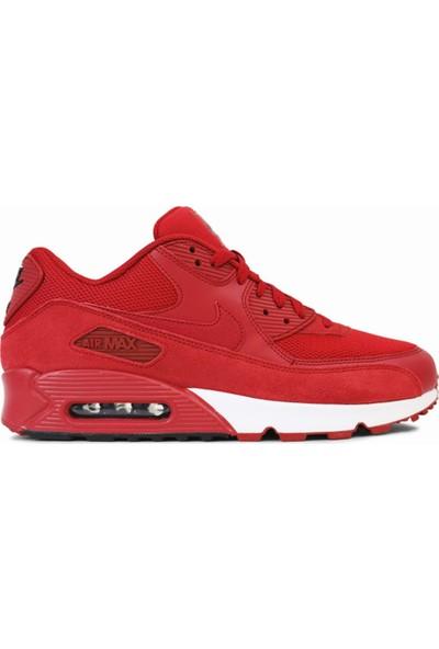 Nike Air Max 90 Essential Erkek Günlük Ayakkabı 537384-604