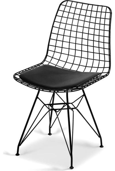 Sandalye Modelleri Sandalye Takımı Fiyatları Mutfak Sandalyesi