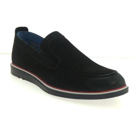 Fubby 1502 Günlük Erkek Ayakkabı