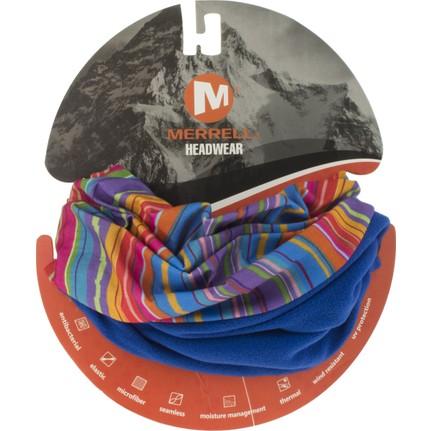 Merrell Headwear Polar Buff Bandana Beyaz Fiyatı 39f2caee0c2
