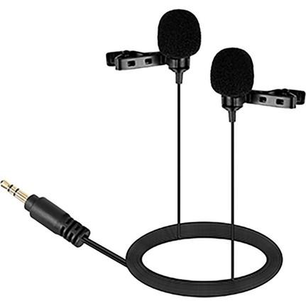 Boya By Lm300 Ikili Yaka Mikrofonu Fiyatı Taksit Seçenekleri