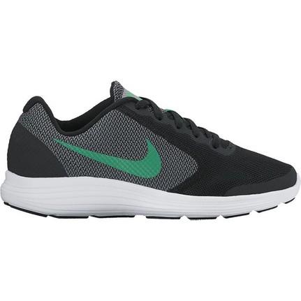 Nike 819413-001 Revolution 3 (Gs) Koşu Ayakkabı 819413-007