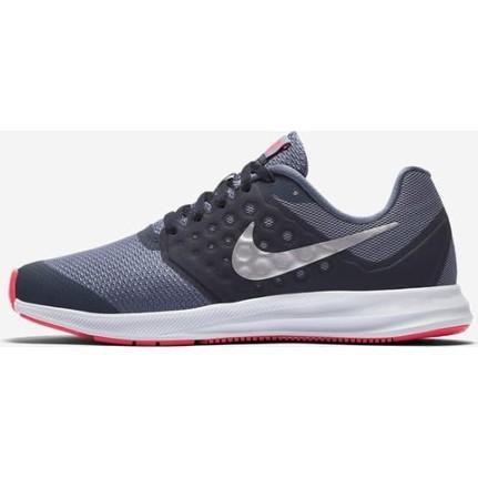 Nike Ayakkabı Downshifter 7 (Gs) 869972-402