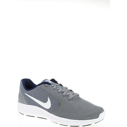 Nike Erkek Ayakkabı Revolution 3 819300-019