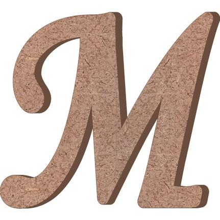 M - işareti ne kadar kıyafet uygun